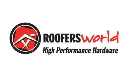 RoofersWrldLogo
