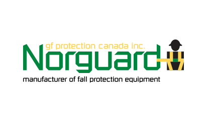 Norguard-Fall-Protection-Equipment
