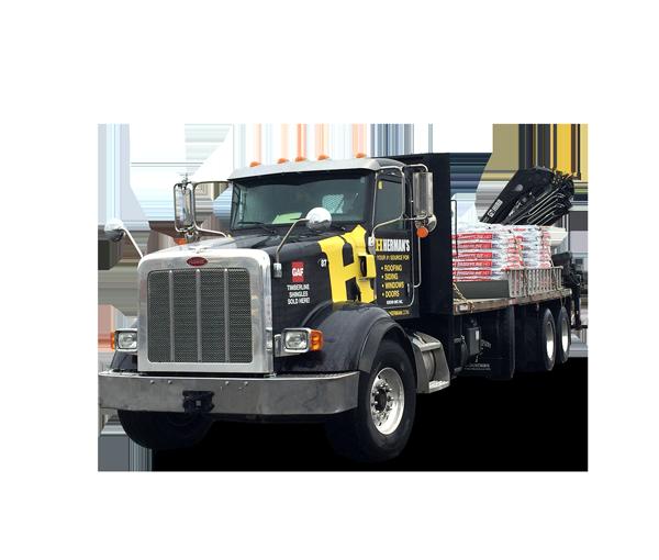 boom_truck