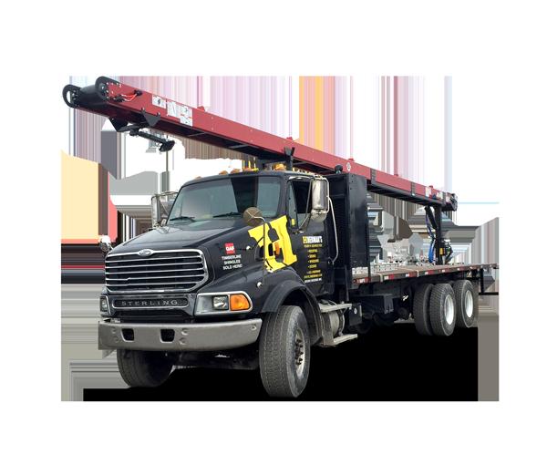 conveyor_truck