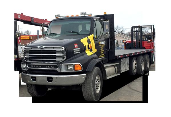 moffett_truck