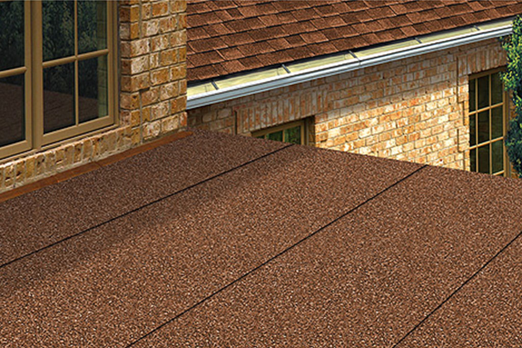 Low Slope Roofing Herman S Supply Company
