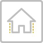 residential_siding_icon