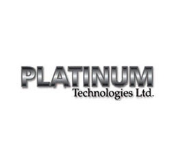 Platinum-Technologies-Ltd