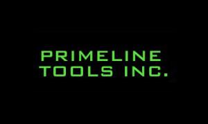 Primeline-Tools-Inc