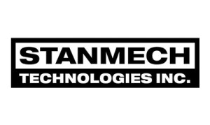 Stanmech-Technologies-Inc