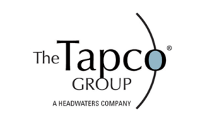 The-Tapco-Group