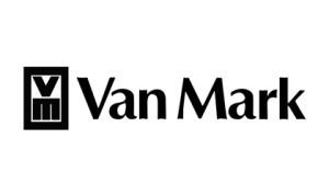 Van-Mark