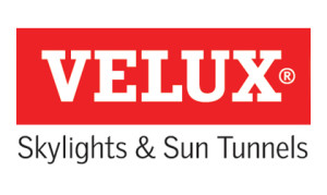 Velux-Skylights-and-Sun-Tunnels