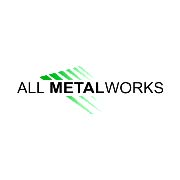 all-metal-works