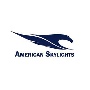 american_skylights_logo