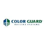 color_guard
