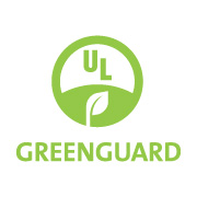 green-guard