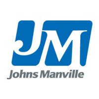 johns_manville_logo_lights