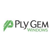 plygem-windows