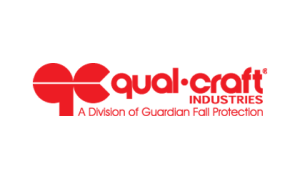 qual-craft-Industries