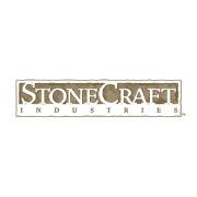 stone-craft_logo