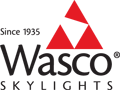 wasco-logo