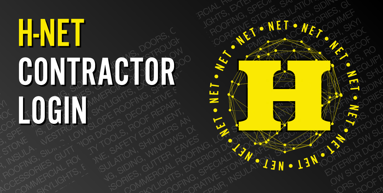 hnet-banner