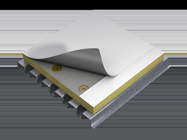 TPO-roofing-system-rhinobond-smooth-render